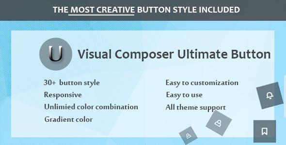 Visual Composer - Ultimate Button