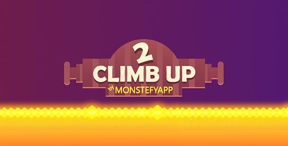 Climb Up2