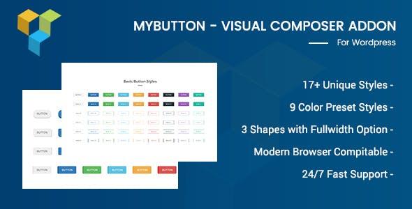 Mybutton - Visual Composer Addon