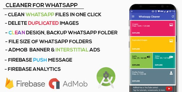 Send Messenger Plugins, Code & Scripts from CodeCanyon
