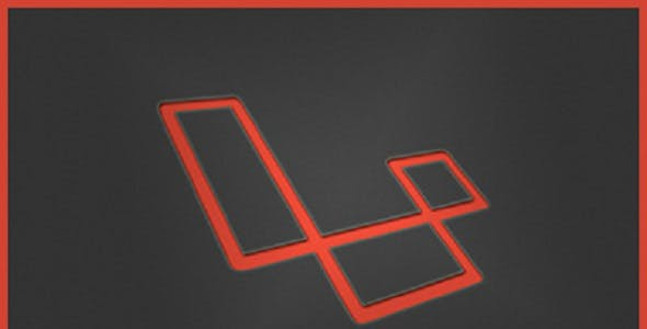 Laravel Backend(admin dashboard)