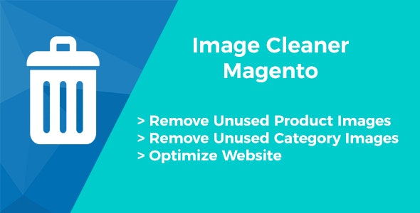 Remove unused images magento - CodeCanyon Item for Sale