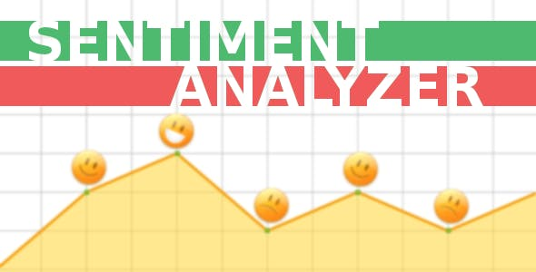 Sentiment Analyzer - Comment Analysis for WordPress