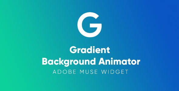 Gradient Background Animator Widget