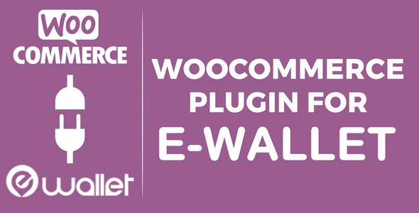 eWallet Payment Gateway PLUGIN For Wordpress