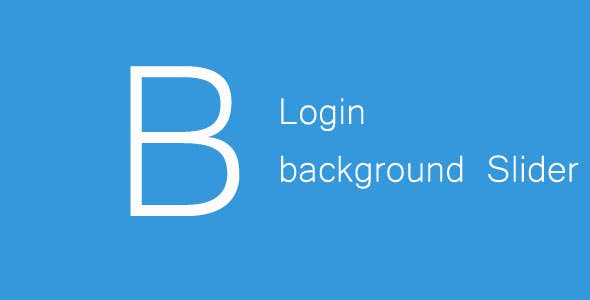 Login Background Slider Images - Plugin for PerfexCRM