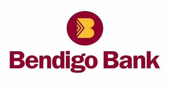 Magento 2 Bendigo Bank Payment Gateway