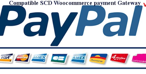 SPG - Smart Payment Gateway for Paypal
