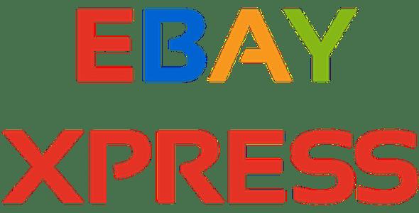 EbayXpress