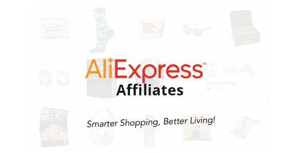 Aliexpress Affiliates Dropship for Woocommerce