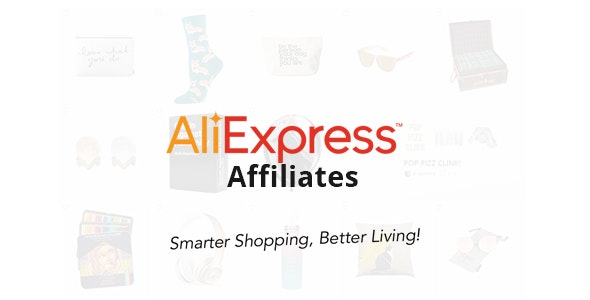 Aliexpress Affiliates Dropship for Woocommerce - CodeCanyon Item for Sale