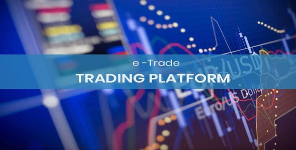 15 Tips to Open Online Trading Platform in Nigeria