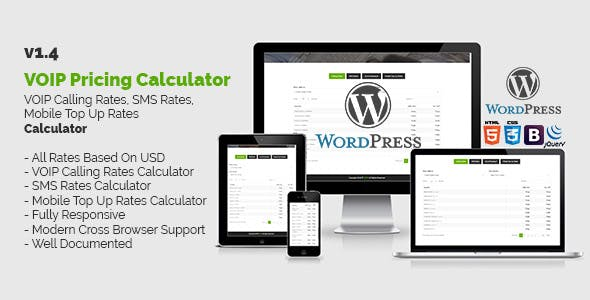 VOIP Pricing Calculator | VOIP Calling Rates, SMS Rates, Mobile Top Up Rates Calculator