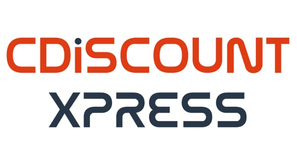 Cdiscount Search & Import