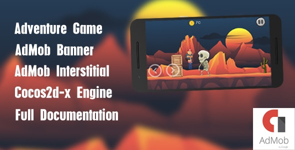 The Jumper Hero Boy - ios Jump Game With ADMOB - CodeCanyon Item for Sale