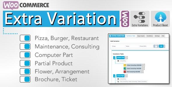 Ecommerce Product Variant Database Design