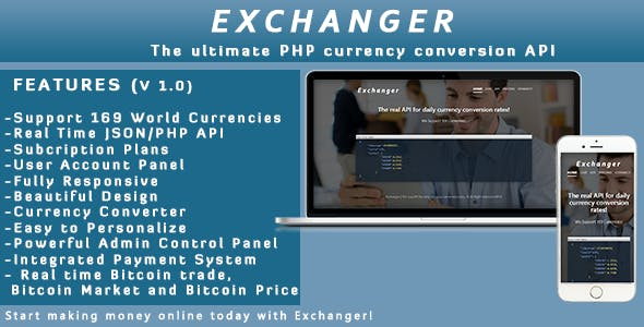 Php crypto currency converter how to earn bitcoins 2021 form
