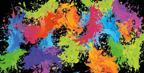 Color Picker Game