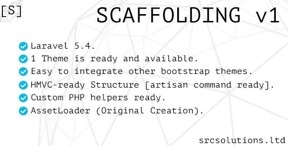 Laravel 5 4 Plugins, Code & Scripts from CodeCanyon