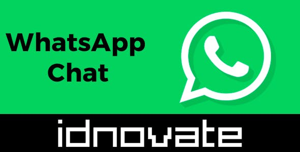 WhatsApp Chat and Share & WhatsApp Business for Magento