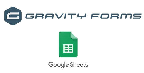 Gravity Forms Google Spreadsheet Addon - CodeCanyon Item for Sale