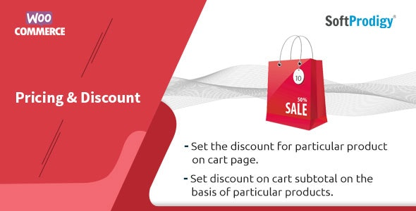 WooCommerce Dynamic Pricing and Discount - CodeCanyon Item for Sale