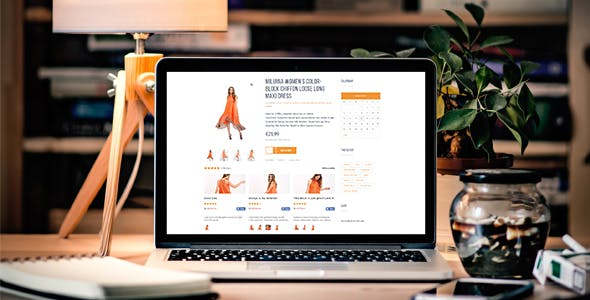 WooCommerce Image Review for Discount - Wordpress Plugin
