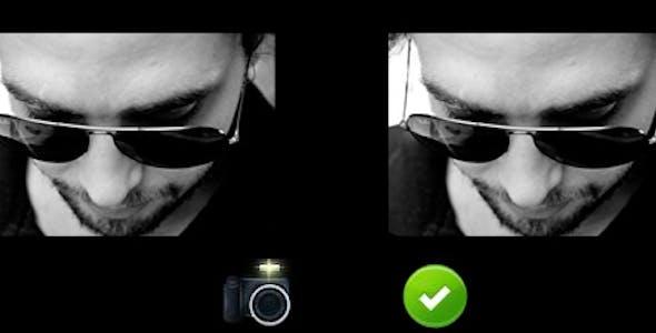 Web Cam Capture Asp.Net&Flash