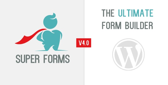 Super Forms - Drag & Drop Form Builder by feeling4design | CodeCanyon