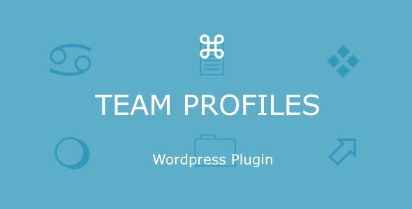 Team Profiles - Team Members, Profiles, Projects, Offices & Testimonials