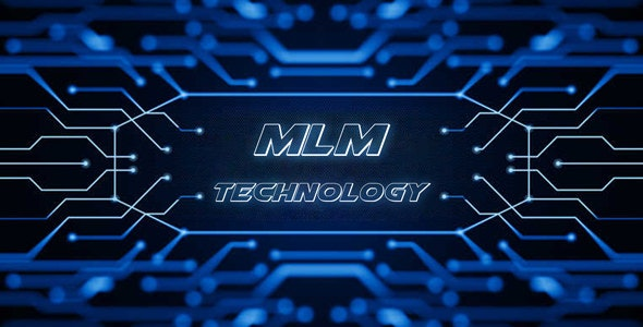 bitMLM - Bitcoin Based MLM Platform