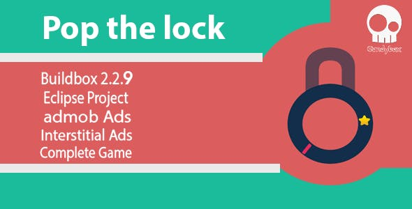 Lock Plugins, Code & Scripts from CodeCanyon