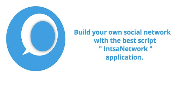Social Network Multi-Purpose