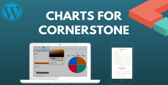 Charts for Cornerstone