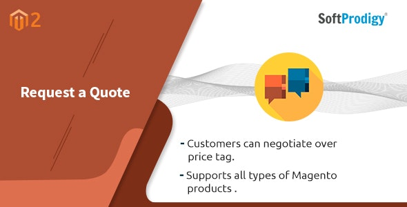 Advanced Request A Quote Magento 2.0 Extension - CodeCanyon Item for Sale