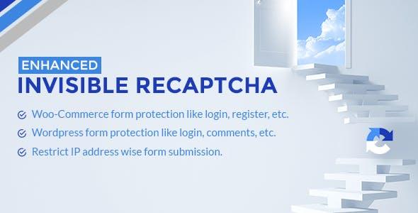 Recaptcha Plugins, Code & Scripts from CodeCanyon