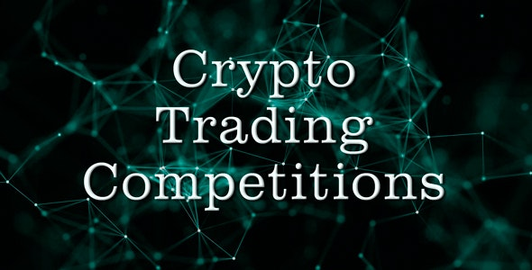 Crypto Trading Competitions   Fantasy Trading Laravel Web App - CodeCanyon Item for Sale