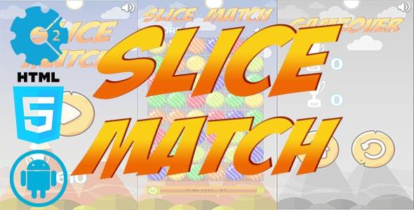 Slice Match