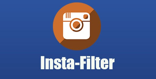 InstaFilter - Filter by Number of Followers, Followings, Posts & Profile Status