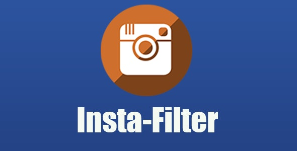 InstaFilter - Filter by Number of Followers, Followings, Posts & Profile Status - CodeCanyon Item for Sale