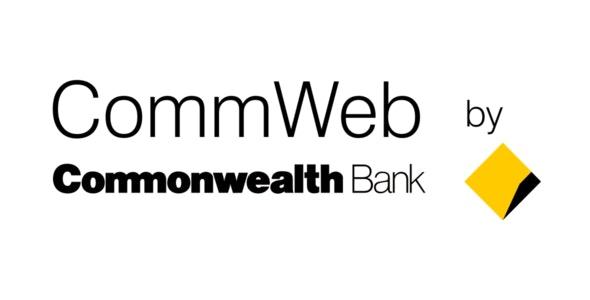 Magento 2 Commonwealth Bank CommWeb - CodeCanyon Item for Sale