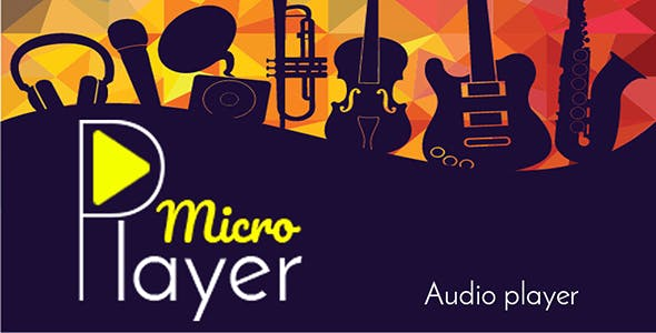 MicroPlayer with adMob