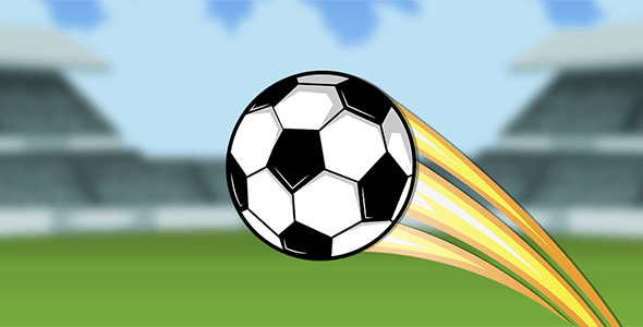 Soccer 2018 | Construct 2 Capx - CodeCanyon Item for Sale