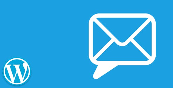 """""""Share by email"""" - a sharing tool for WordPress"""