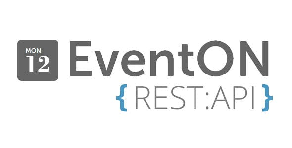 EventOn Rest API