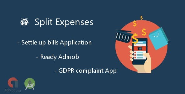 Split Expenses