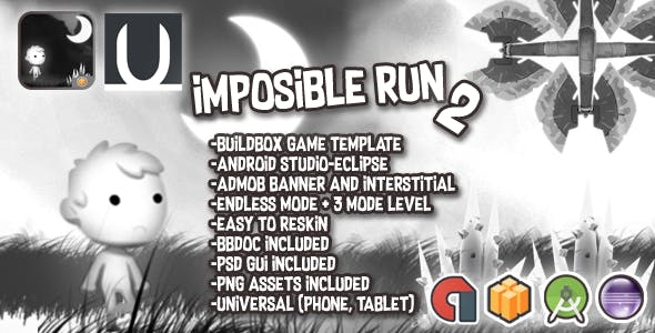 Imposible RUN 2 Android + Admob (BBDOC+ Eclipse + Android Studio)