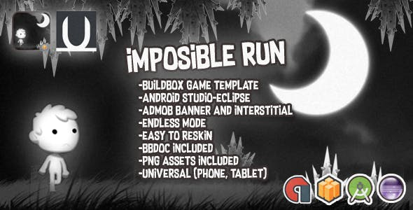 Imposible RUN Android + Admob (BBDOC + Eclipse + Android Studio)
