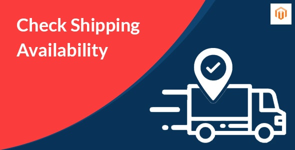 Check Shipping Availability - CodeCanyon Item for Sale