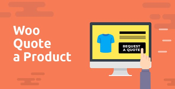Woo Quote a product - CodeCanyon Item for Sale